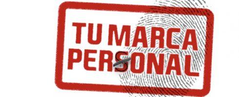 POTENCIA TU MARCA PERSONAL A TRAVÉS DEL VIDEOY OBTENDRÁSMAS VENTAS.