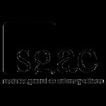 logo_sgae_negro