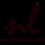 nelux-logo-mistral-regular-ii