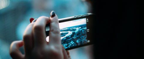 ¿Sabemos sacar partido a los vídeos en las redes sociales?