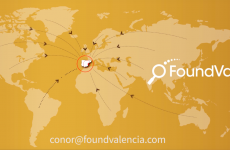 SERVICIOS DE FOUND VALENCIA