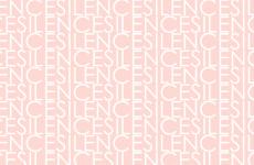 REEL SILENCE 2019