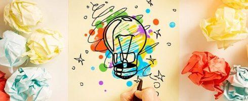 La creatividad en comunicación