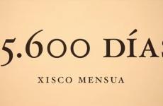15.600 DÍAS